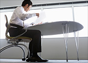 公認会計士・税理士の資格者が直接担当